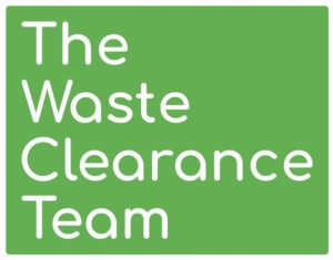 The Waste Clearance Team